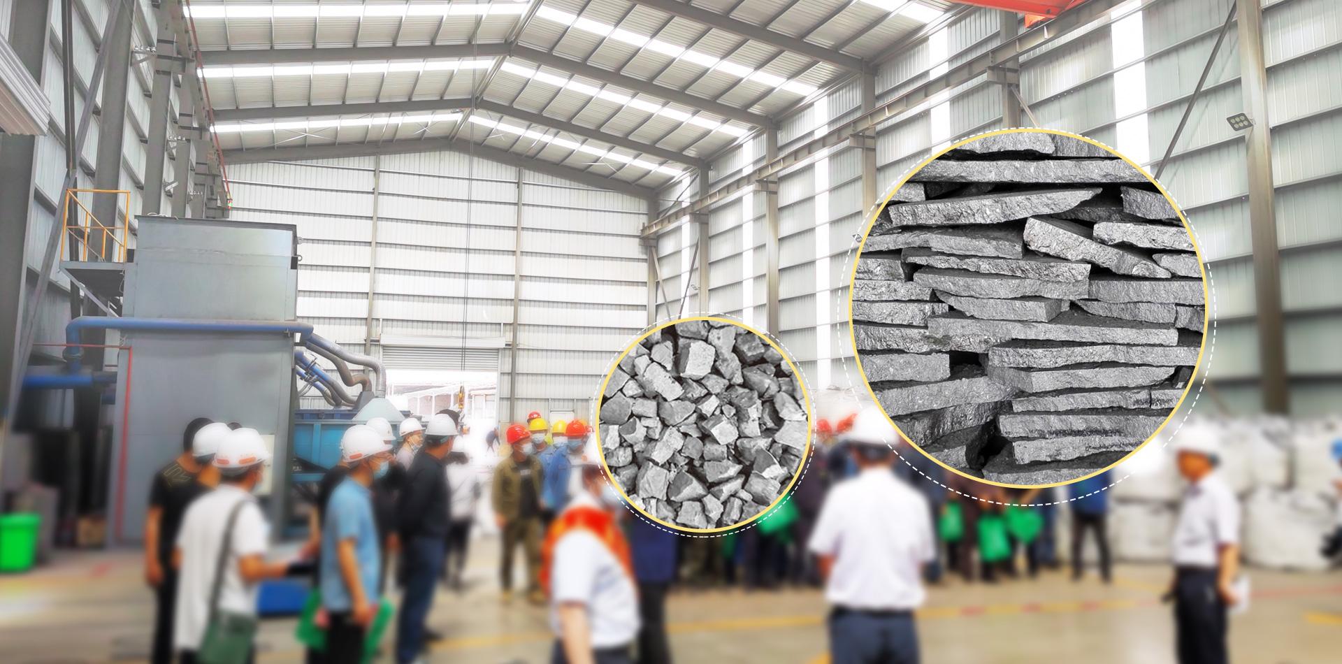 中国硅锆、硅钡系列bv1946伟德入口生产厂家